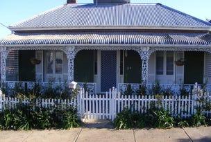54 Fitzroy Street, Tamworth, NSW 2340