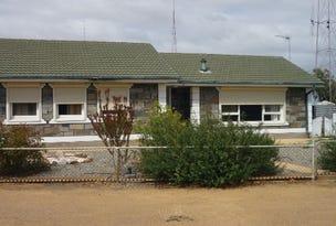 25 Noll Street, Port Pirie, SA 5540