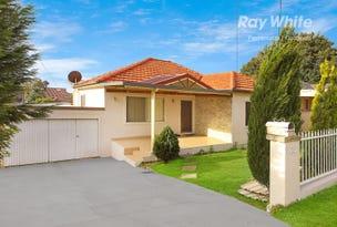 127 Hawksview Street, Merrylands, NSW 2160