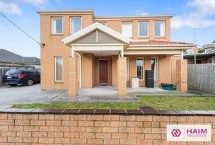 31 Wamba Road, Bentleigh East, Vic 3165
