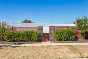 6 Skewes Street, Casey, ACT 2913