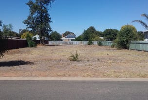 10 Budd St, Berrigan, NSW 2712