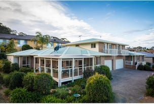2/13 Telopea Crescent, Tura Beach, NSW 2548