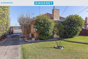 4 Kathleen Street, West Footscray, Vic 3012