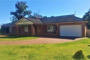 220 Grange Ave, Marsden Park, NSW 2765