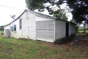 100 Weismantle Street, Wauchope, NSW 2446