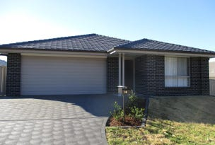 14 Lancaster st,, Thornton, NSW 2322