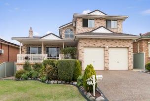 37 Childers Street, Bonnyrigg Heights, NSW 2177