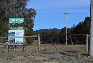 355 Covan Creek Rd, Lake Bathurst, NSW 2580