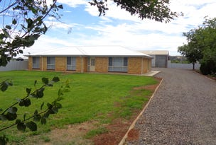 1693 RANKIN SPRINGS ROAD, Griffith, NSW 2680