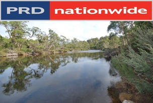 Lot 2, Lyell Hwy, Derwent Bridge, Tas 7140