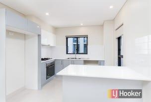 34/1A Premier Lane, Rooty Hill, NSW 2766