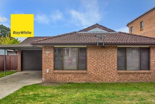 116 Cardwell Street, Canley Vale, NSW 2166