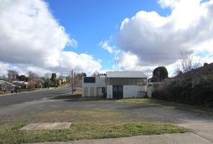 29 Ross Street, Oberon, NSW 2787