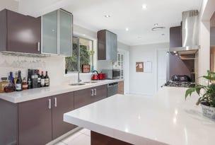 21 VALE STREET, Gordon, NSW 2072