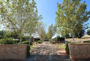 'Bilagal' 179 Martins Road, Wagga Wagga, NSW 2650