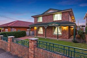 35 Heydon Street, Enfield, NSW 2136