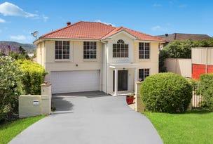 1 Carrol Avenue, East Gosford, NSW 2250