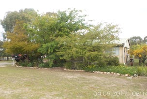 136 Banksia Terrace, South Yunderup, WA 6208