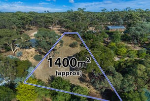 30 Fenton Avenue, Campbells Creek, Vic 3451