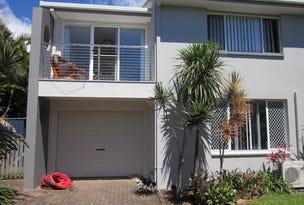 1/3 Seabrae Court, Pottsville, NSW 2489