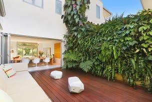 2/1 Cerretti Crescent, Manly, NSW 2095
