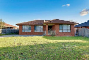 6 Milford Court, Meadow Heights, Vic 3048