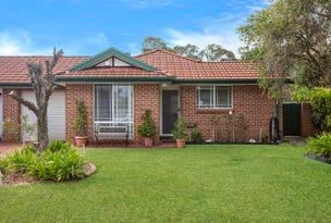27a Argyle Street, Watanobbi, NSW 2259