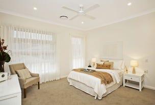358/220 Hansens Road, Tumbi Umbi, NSW 2261