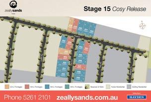 0 Zeally Sands Estate, Torquay, Vic 3228