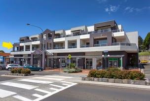 8/124 Terralong Street, Kiama, NSW 2533