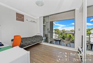 111/79-87 Beaconsfield Street, Silverwater, NSW 2128
