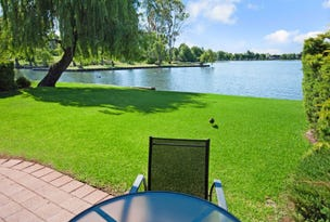 29/29a Lakeside Apartments, Mulwala, NSW 2647