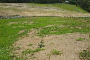 612 Dairy Farm Way, Wongawilli, NSW 2530