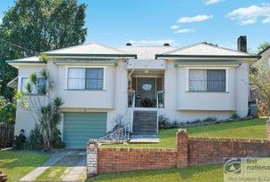 10 Ubrihien Street, Lismore, NSW 2480