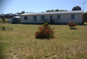 63 Summervista Boulevard, Kingscote, SA 5223