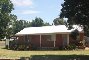 33 Charles Street, Coolah, NSW 2843