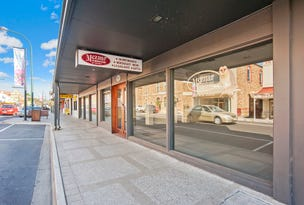 44 Murray Street, Gawler, SA 5118