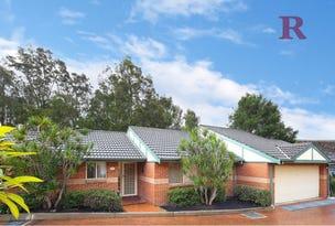 12/1 Shirley Road, Miranda, NSW 2228