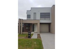 36B Farm Cove Street, Gregory Hills, NSW 2557