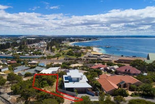 9 Bostock Close, West Beach, WA 6450