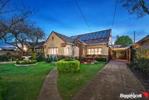 101 Alma Street, West Footscray, Vic 3012