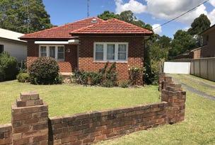 40 Meads Avenue, Tarrawanna, NSW 2518