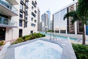 WS/420 Queen Street, Brisbane City, Qld 4000