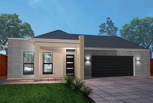 Lot 2, Number 1 Weewanda Road, Paradise, SA 5075