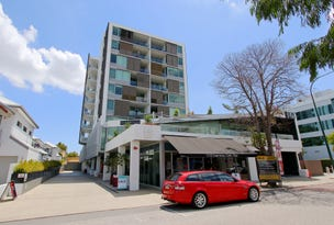 604/19 Ogilvie Road, Mount Pleasant, WA 6153