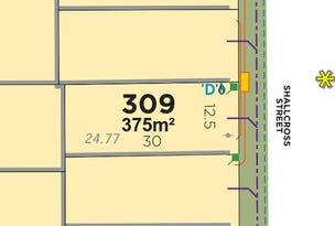 Lot 309 Shallcross Street, Yangebup, Yangebup, WA 6164