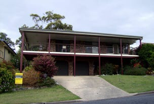 30 Ocean Street, South West Rocks, NSW 2431