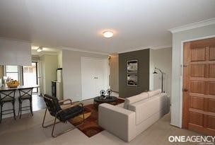 3/3 Simpson Terrace, Singleton, NSW 2330