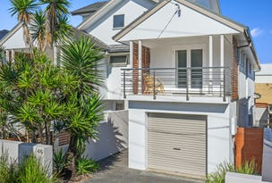 46 Watkins Street, Merewether, NSW 2291